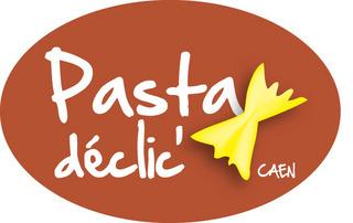 Pasta_declic_jpg.jpg