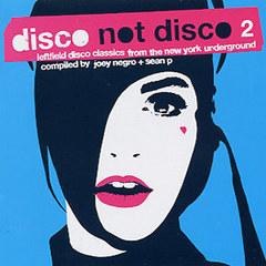 disco_not_disco.jpg
