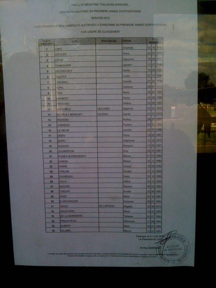 Liste_principal.JPG