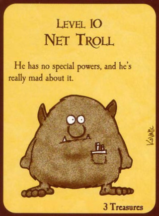 net-troll.jpg