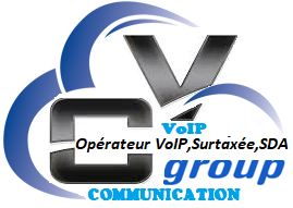 logoVoIPCOMMUNICATION.png