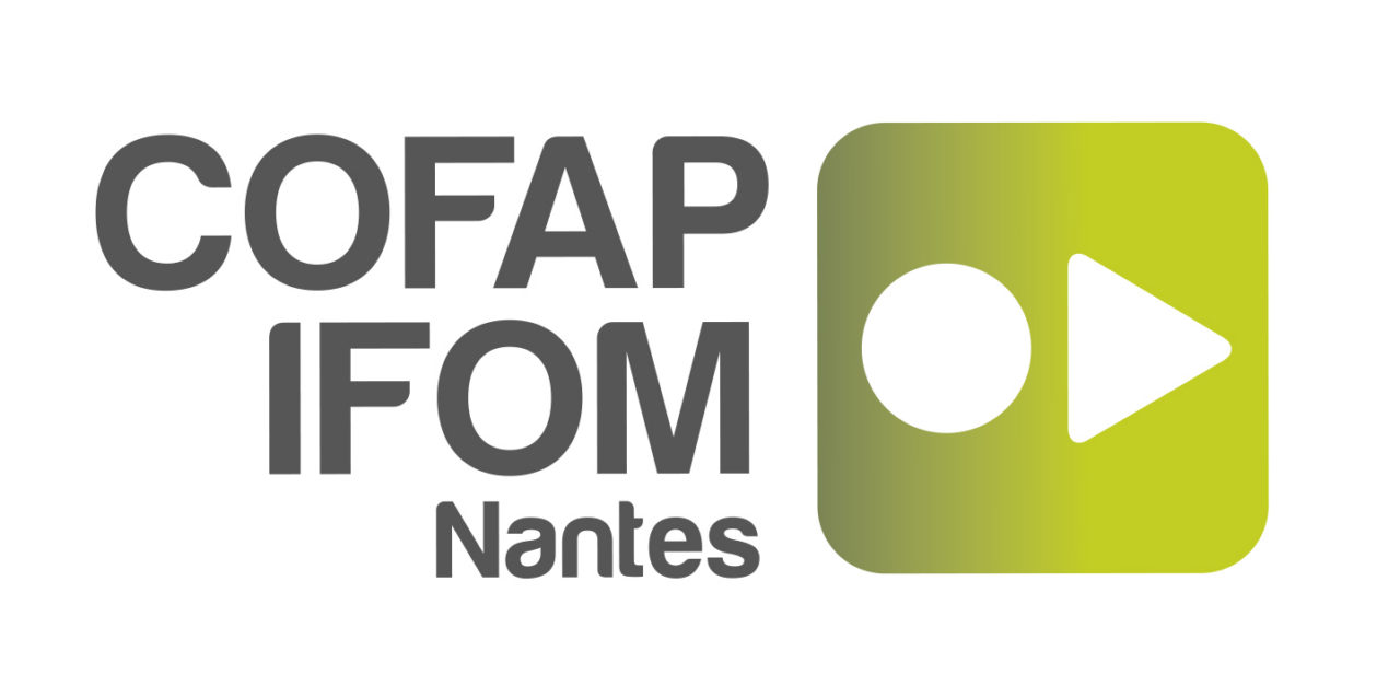 COFAP_IFOM_logo.jpg