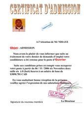 certificat_admission_de_ndiaye.jpg
