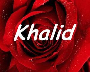 Khalid4.JPG