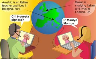 online-italian-lessons.jpg