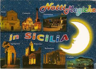 nuits_magiques_en_Sicile.jpg