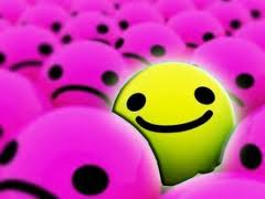 sourire_2.jpg