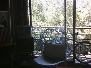 salon_y_terraza.JPG