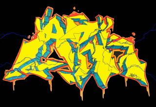 yellowblack1.jpg