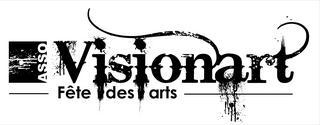 Logo_Visionart_Blanc.jpg