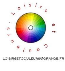 Logo___email.jpg