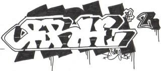 arh2.JPG