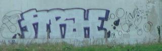 arasherrrr5metrchrome.JPG