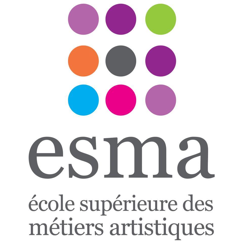 logo_esma.jpg