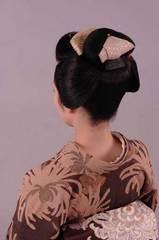 geisha_6.jpg