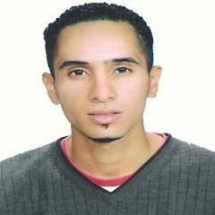 Yousef_IDMOUSSA.jpg