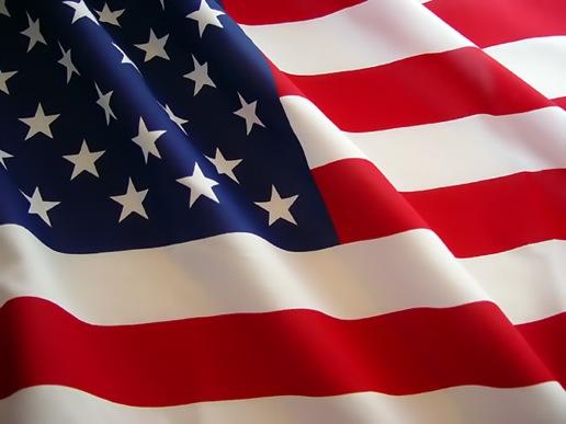 02708472-photo-usa-drapeau.jpg