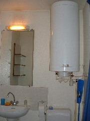 114_salle_de_bain.JPG