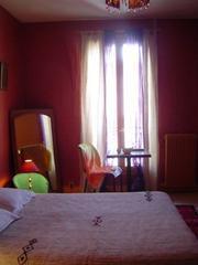 chambre_1.jpg