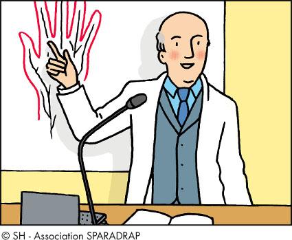 professeur-en-medecine.jpg