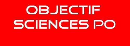 objectif-sciences-po_jpeg.jpg