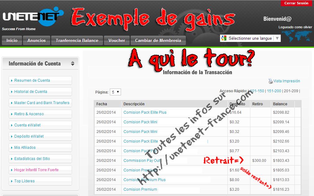 01-preuve_de_gains_et_de_paiement_unetenet.png