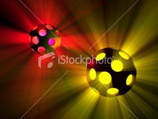 Disco-light.jpg