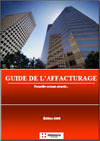 guide-affacturage-small.jpg