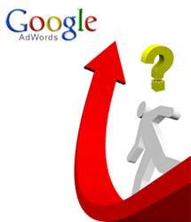 Google-Adwords-Image.jpg