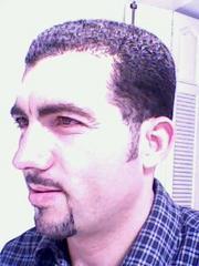 IMG0062A.jpg