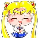 lulu avatar