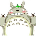 Le_Bat avatar