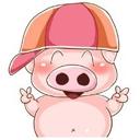 Sambo avatar