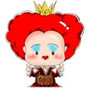 Gregge avatar
