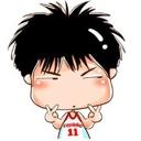 saadon10 avatar