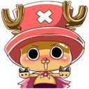 RedaLahlou avatar