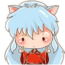 kellyra avatar