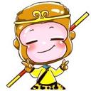 steph22 avatar