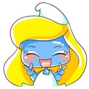 ClnGriaPez avatar