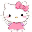 my932013 avatar