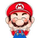 papiko21 avatar