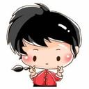 PEGCHOU avatar