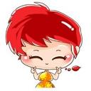 lolagaga92 avatar
