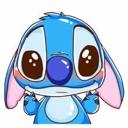 Jessica2000 avatar