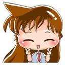 Ticy971 avatar
