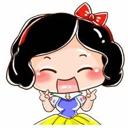 maria01 avatar