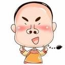 bertol613 avatar