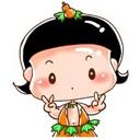Noemi77 avatar