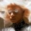 Agabus avatar