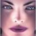 Elyabel avatar